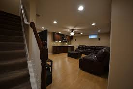 download modern finished basements adhome