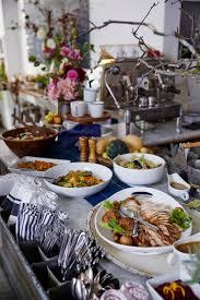 thanksgiving potluck ideas williams sonoma taste