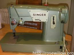 sewing machines rosewillow u0027s unfinished business