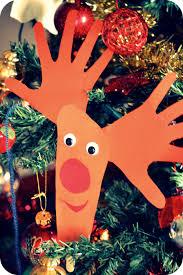 49 best christmas ideas images on pinterest christmas ideas