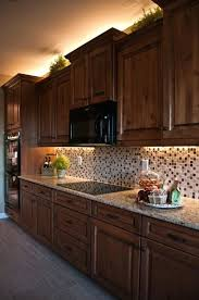 best under counter lighting for kitchens under the counter led lighting for kitchen best under cabinet led