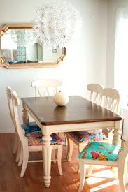 53 image of refinished kitchen table cool image of refinished