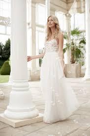 la redoute robe de mariã e asos topshop h m treize robes de mariée à moins de 500