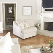 stain over white paint door u2014 jessica color the theme stain over