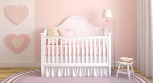 should i buy a crib crib bed or co sleeper babycenter canada