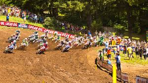 2014 ama motocross results lucas oil pro motocross 2014 washougal 450 moto 1 full race