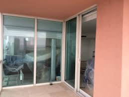 Window Glass Repair Miami Sliding Doors Repair 954 818 9607 Smooth Sliders