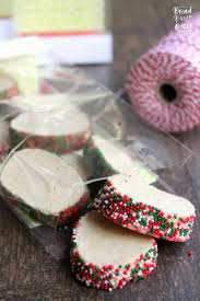 christmas cookie flavors christmas lights decoration