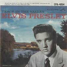 elvis presley u0027s rca extended play records