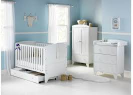 5 Piece Nursery Furniture Set 22 off babystart new oxford 5 piece furniture set white
