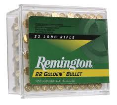 greensburg pa target black friday 2016 hours remington golden bullet 22 lr plrn rimfire rifle ammunition u2013 100