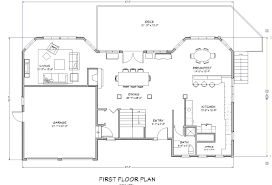 narrow lot lake house plans house plans narrow lot floor plan raised lrg 6e1165cd529