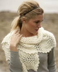 knitting pattern for angora scarf knitting pattern for angora scarf anaf info for