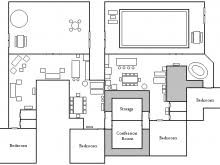 house layout planner house layout planner house layout planner 7 fancy ideas how to plan