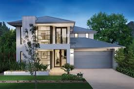 charlton 33 display home porter davis homes warralily coast