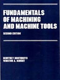 fundamentals of machining and machine tools boothryd grinding
