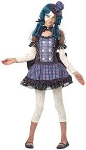 Cute Halloween Costumes Tween Girls Halloween Costumes Ideas Teenage Girls Girls