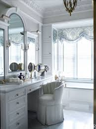 Mirror For Bathroom Ideas 10 Amazing Mirrors For Luxury Bathrooms Interior Design