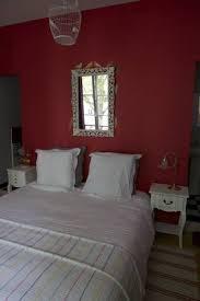 chambre d hote à strasbourg chambre d hôtes la célestine bed breakfast strasbourg in