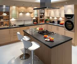 fitted kitchen cabinets staggering appliances kitchens images about kitchens on pinterest