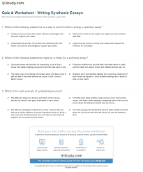 Example Of Making Resume Essay Harvard Admissions Essay Harvard Application Resume Resume