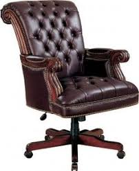 what are the advantages of getting nice office chairs from online