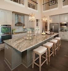 grey kitchen cabinets ideas 75 beautiful gray kitchen cabinet pictures ideas houzz