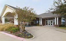 50 nursing homes near desoto tx a place for mom