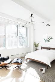 269 best u2022 bedroom u2022 images on pinterest live beautiful