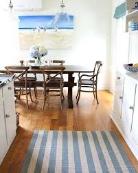 Galley Kitchen Rugs Rugs For The Kitchen And Galley Kitchen Rugs Best Kitchen Rug