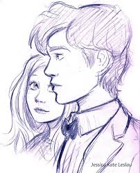 best 25 doctor who drawings ideas on pinterest dr who doctor