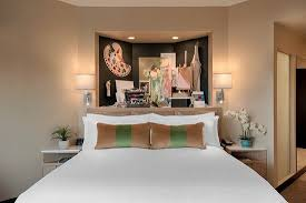 the grove hotel in boise hotel rates u0026 reviews on orbitz inn at 500 capitol updated 2017 prices u0026 hotel reviews boise