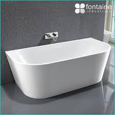 Freestanding Bathtubs Australia Cheap Bathroom Vanities Online Melbourne Free Standing Bath Tub