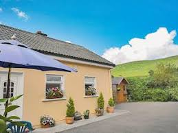 Cottages For Rent In Uk by Holiday Cottages To Rent In Ireland Cottages Com