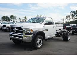ram 4500 for sale used cars on buysellsearch