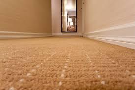 Fix Creaky Hardwood Floors - 8 ways to fix your squeaky hardwood floor