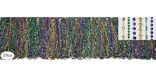 mardi gras bead bags mardi gras necklaces mardi gras throws party city