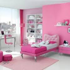Bathroom Colour Design Home Colour Design Choosing Bathroom Color Combination 3 Home Pink
