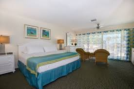 1 bedroom townhouse bayside unit 114 at white sands of longboat