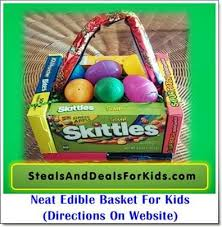 easter gift ideas for kids 10 easter basket ideas for and tweens momof6