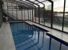 lean to enclosures the pool enclosure company