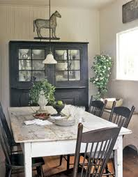 Home Table Decoration Ideas by Awesome 80 Farmhouse Style Dining Room Decorating Ideas Design