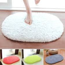 bath mats set oval bath mat set oval bath mat sets oval bath mat white