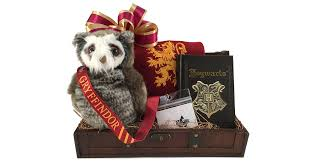 florida gift baskets theme park collections gift baskets orlando florida gift baskets