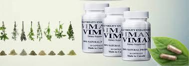 vimax pills in karachi vimaxpills pk