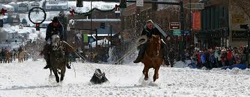steamboat springs winter carnival schedule of events 2017