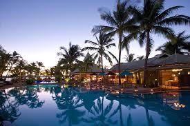 hotel veranda mauritius veranda grand baie hotel mauritius booking