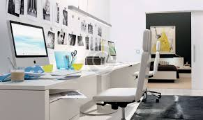 making the most of your small space with furniture u2013 best homes