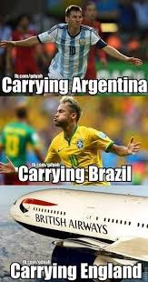 World Cup Memes - july 2014 it s pixel perfect