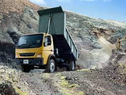 fuso fi tipper hc u2013 prestige autos ltd